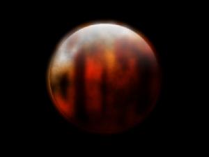 planet3_s.jpg