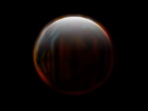 planet1_S.jpg