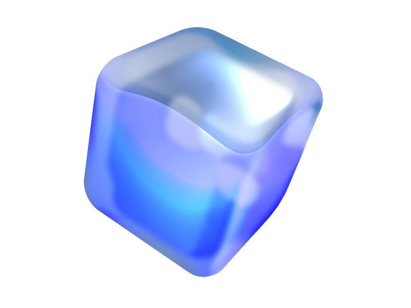 ice%20cube_large.png