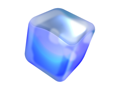 ice%20cube.png