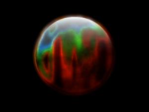 planet2_s.jpg